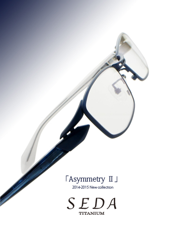 seda2014_asymmetry_pop.jpg